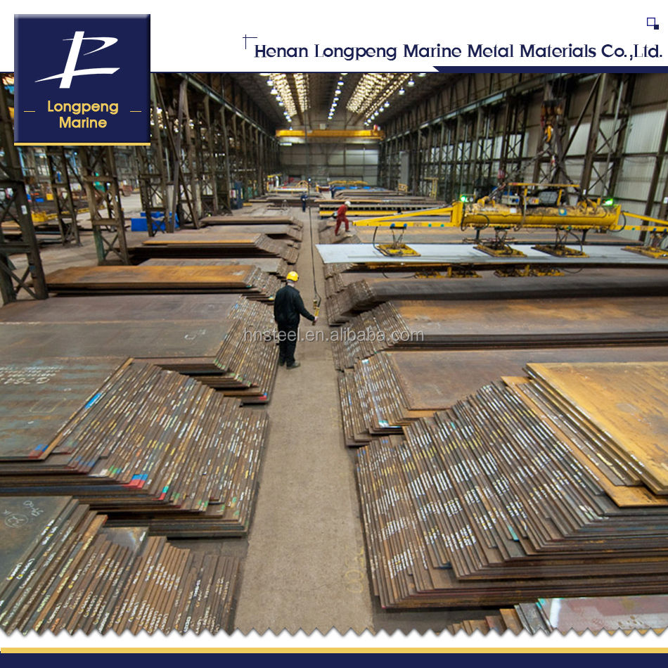 Best price hot rolled carbon steel sheet of ASTM A36 steel