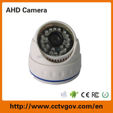 HD AHD camera 1200TVL security camera for apartment door