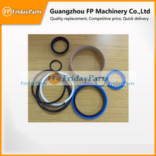 HOT sales oil seal BOOM CYL KIT4206340 for EX100 excavator parts