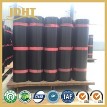 AN0032 JD-212 Garbage disposal plant APP modified bitumen sheet waterproofing membrane