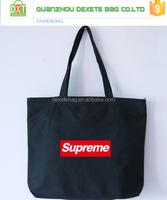 2016 New Design Promotional Fashion Oem Custom Promotion tote bag Women Handbag For Lady