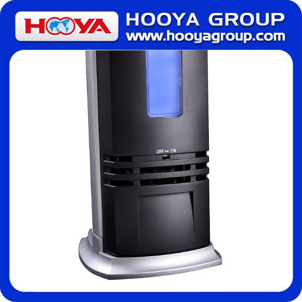 new air purifier black carbon ionic ionizer negative fresh