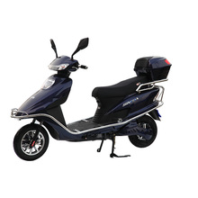 Cheap Price Daily Outdoor Transport Wholesale Mopeds