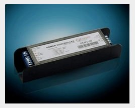 Fluorescent Power Controller (high industrial grade light dimmer)