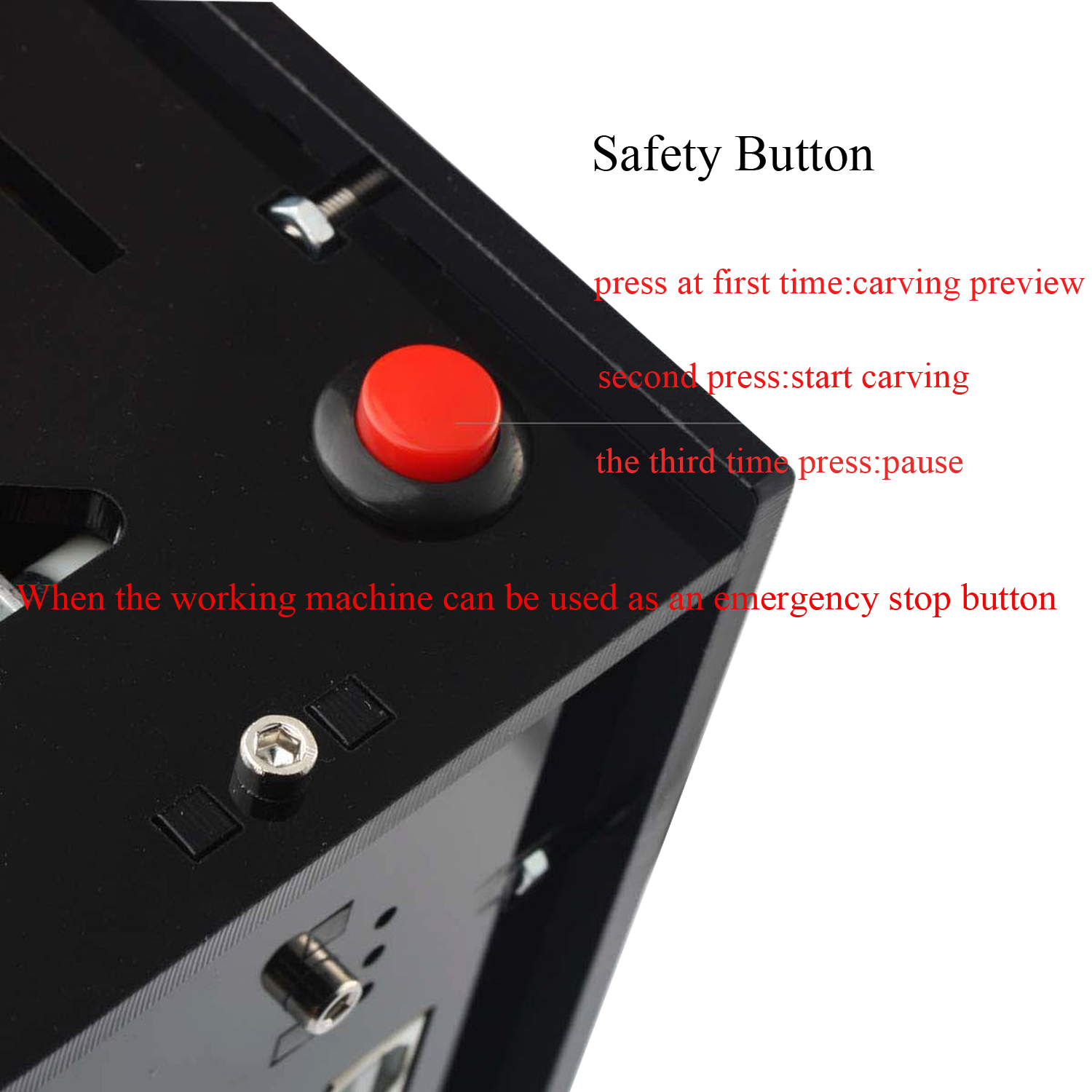 2018 mini portable High speed Dual USB power automatic laser carver engraver best laser engraving machine Shenzhen wholesaler