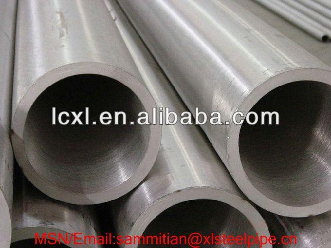 astm a106 gr.b cold drawn pipes