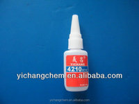 rubber bonder 4210 super glue