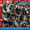 taper roller bearing for pvc plastic pipe extrusion machine