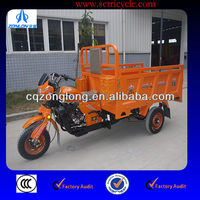 2013 New Cargo Motor Tricycle