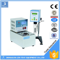 High quality classical standard marsh funnel viscometer
