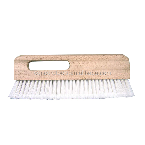 wholesale wood handle wallpaper paint brush