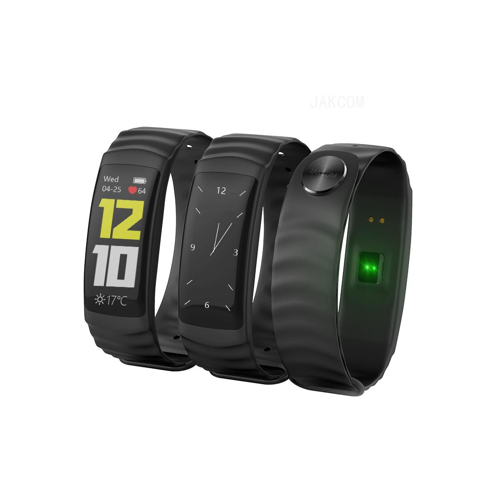 JAKCOM P2 Professional Smart Sport Watch Hot sale with <strong>Mobile</strong> <strong>Phones</strong> as headsets for <strong>1000</strong> lapel pin medal online shopping