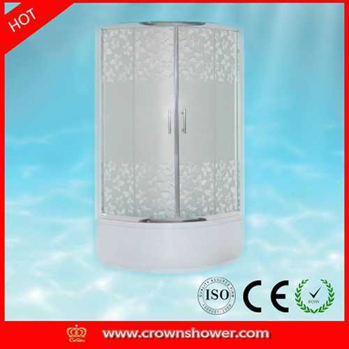 shower enclosure,shower room,shower cabin ul ce led behind bathroom mirror light