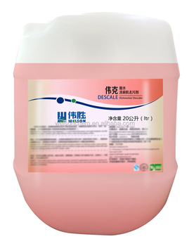 Washing PVC tent cleaner liquid Detergent