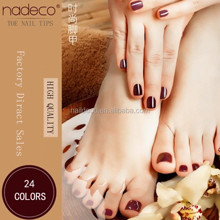 Tip Toe Nail Polish, Tip Toe Nail Polish Suppliers and Manufacturers ...