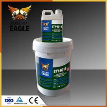 High Viscosity Two Component Silicone Sealant