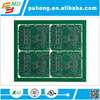 wireless charger coil pcb for ps2