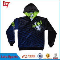 motor bike racing jacket/Motor Protective Gears Coat/electric heating jackets