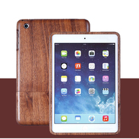 Wholesale case for ipad mini ,for ipad wood case,for ipad mini wood case