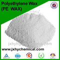 polyethylene wax for plastic