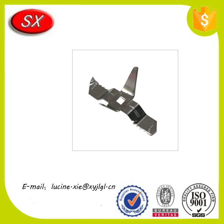 china supplier metal wholesale Kitchen Appliance Parts mixer grinder spare parts/knife blades