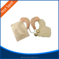 E347 eye slack series/personal massager 2014-500pieces