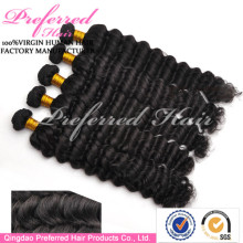 Natural black malaysian hair weave bundles,free weave hair packs
