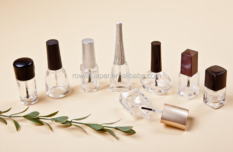 Wholesale Empty Nail Polish Bottles Uk 102
