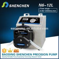 lcd touch screen,manual oil filling machine with electric motor
