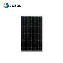Good quality custom shaped solar panels