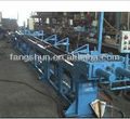 hydraulic tensile machine manufacturer