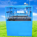 Small Semi-automatic Paper Recycling Egg Tray Making Machine Prices/Paper Production Egg Tray Making Line