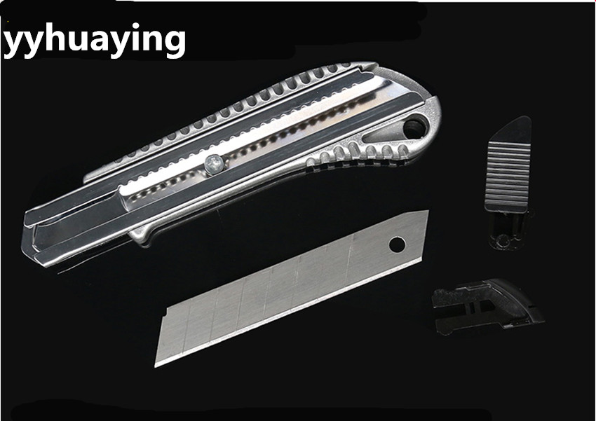custom high quality Hot sell knife cutter and with carbon steel blade, survival knife, industrial knives