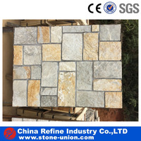 modern home decorative wall panels natural culture stone