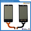 Parts and Cellular Parts Touch Screen Panel Lcd Digitizer For Nokia Lumia 620