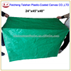 Heavy Duty Lightweight new multifunctional PE Tarpaulin Motorcycle cover