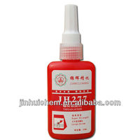 Henkel loctit threadlocking adhesive 277 quality, Threadlocking adhesive JH277, High viscosity threadlocker