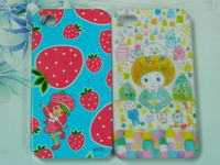 mobile phone cover for iphone 4/4s/5