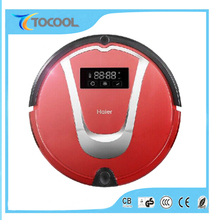 wet dry vacuum, carpet cleaning machine, 2015 as seen on TV newest robotic vacuum cleaner