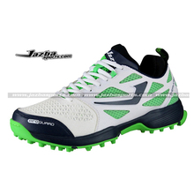 A multi-purpose air sports men cricket shoes, cricket shoes for men with rubber spike