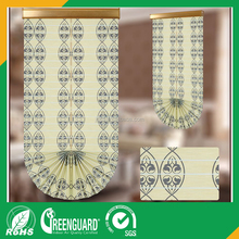 roman blinds rainbow colored blinds and shades office curtains and blinds printed style shades