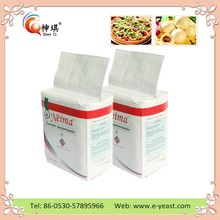High quality , competiive price 10g instant dry baker yeast manufacturers