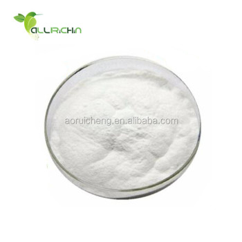 100% natural and pure skin whitening l-glutathione powder