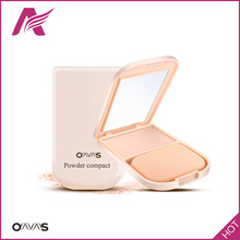 aomeishi ommo Natural clear Powdery bottom foundation