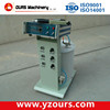 Electrostatic Powder Coating Machine Spray Guns