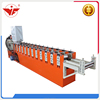 Professional Low Price Rolling Shutter Machine