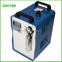 okay energy 100 liters per hour hho generator