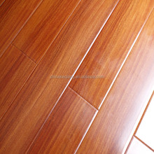 beveled e1 ac3 hdf clear germany laminate flooring