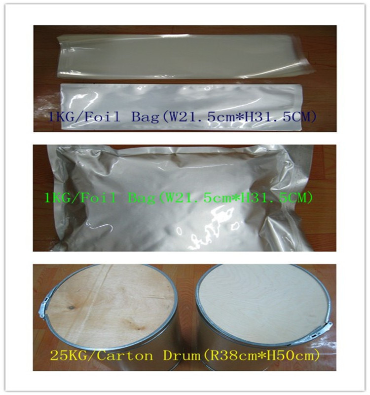 lycopene powder oil free sample