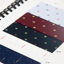 totem digital printing fashion fabrics in stock
